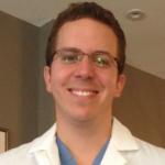Andrew Colucci, MD