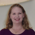 Jennifer Freeman, MD